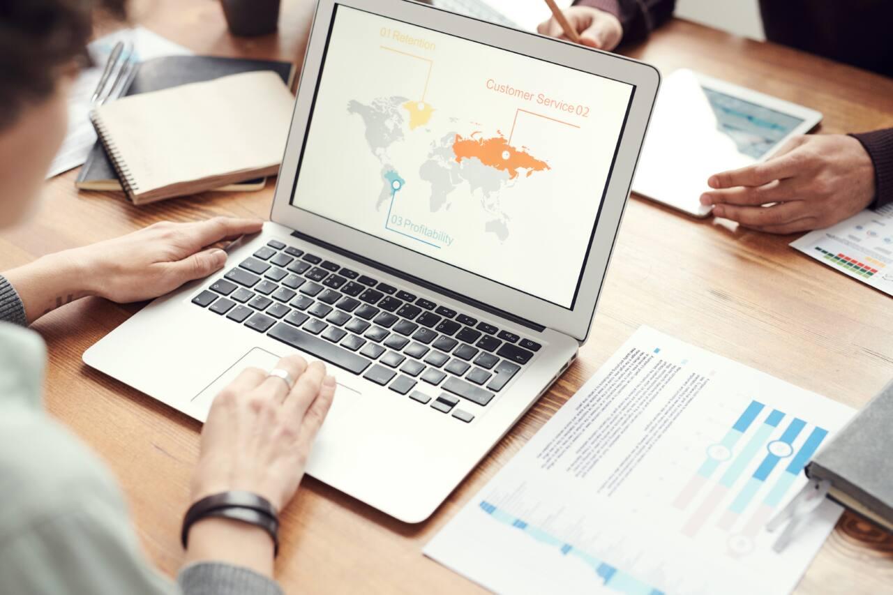 pasos plan de internacionalizacion