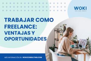 ventajas-freelance